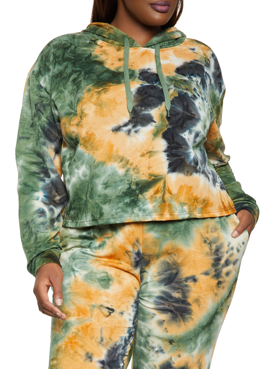 Plus Size Lightweight  PURPLE Batik /& Tie Dye Print Cover Up Kaftan size 28-32