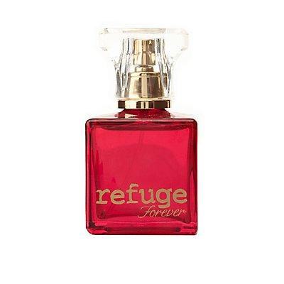 Refuge Forever Limited Edition Perfume