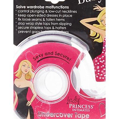 Undercover Fashion Tape