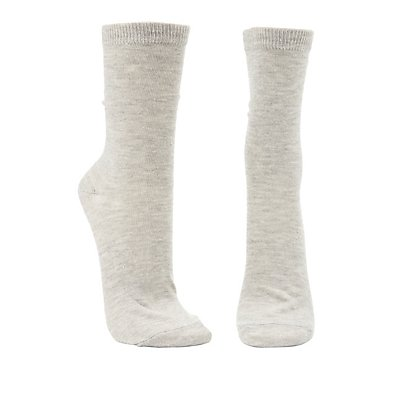Tribal Boot Socks - 2 Pack