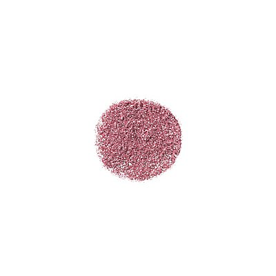 Rose NYX Professional Makeup Face & Body Glitter