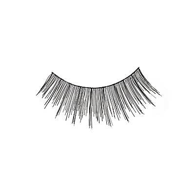NYX Professional Makeup Fatale Wicked False Lashes