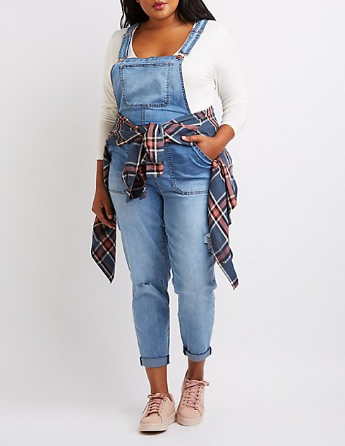 Related: womens plus size overalls plus size overall shorts plus size denim overalls plus size romper plus size overalls for women plus size overalls 26 denim overalls plus size overall dress womens plus size denim overalls alegria Include description. Categories. All. Clothing, Shoes & Accessories; Selected category Women's Clothing.