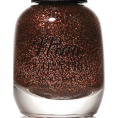 Call The Coppers Nina Ultra Pro Lacquer Nail Polish