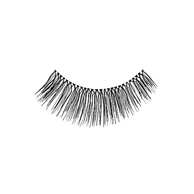 Ardell Deluxe False Eyelashes - 2 Pack