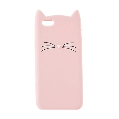 Kitty iPhone 6 Case