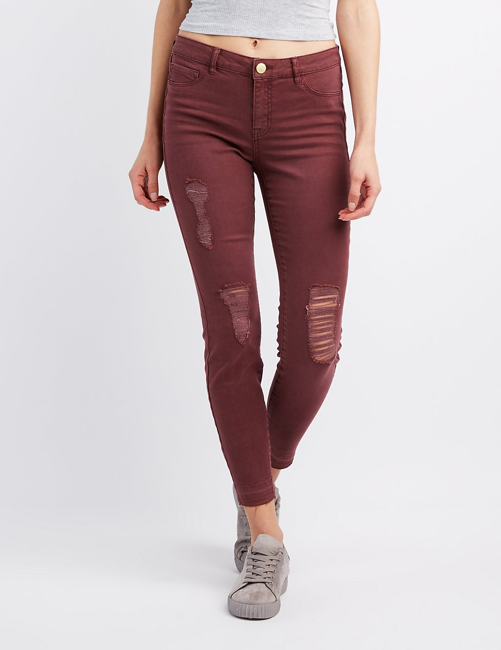 791ec21fac52 Teen girls  clothes and shoes that are trending right now – Eyes of ...