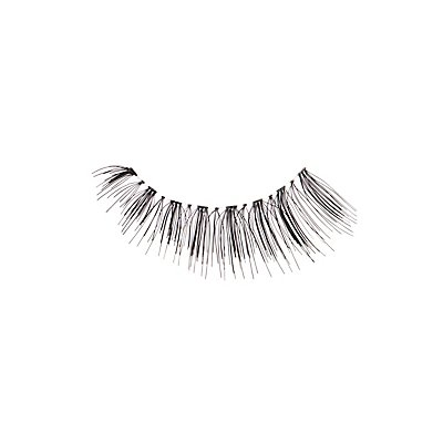 Jezebel NYX Professional Makeup Wicked Lashes