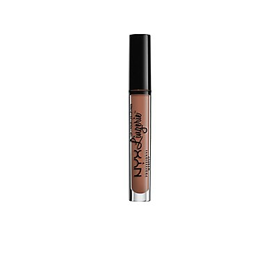 NYX Professional Makeup Push-Up Lip Lingerie Lipstick