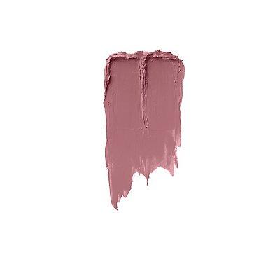 Embellishment NYX Professional Makeup Lip Lingerie Lipstick
