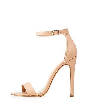 72a2290949fb Best Shoes  Our Favorites
