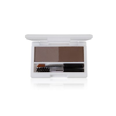 Brown J.Cat Beauty Brow-Mazing Duo