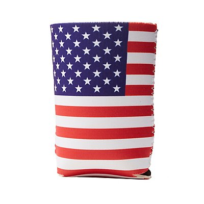 Americana Drink Sleeve