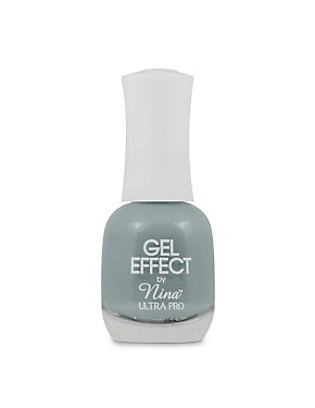 Pale Moon Nina Ultra Pro Gel Effect Nail Polish