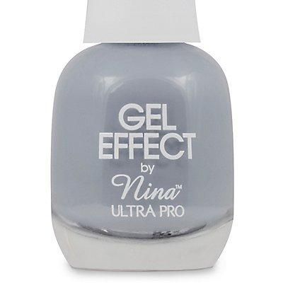 Whistful Thinking Nina Ultra Pro Gel Effect Nail Polish