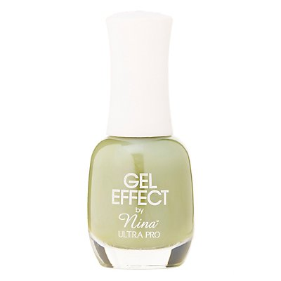 So Releafed Nina Ultra Pro Gel Effect Nail Polish