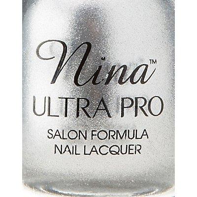 In A Flash Nina Ultra Pro Lacquer Nail Polish