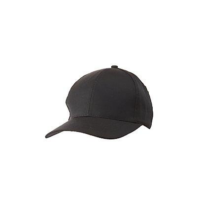 Do Not Disturb Baseball Hat
