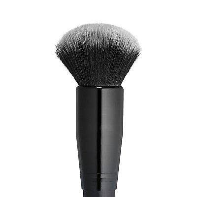 E.L.F. Ultimate Blending Brush