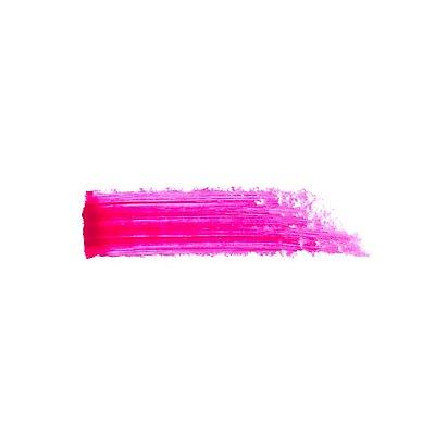 Sorbet E.L.F. Matte Lip Color