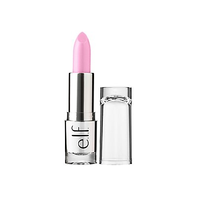 Perfect Pink E.L.F. Gotta Glow Lip Tint
