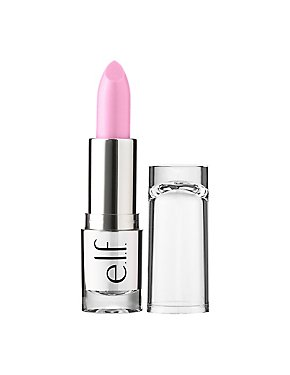 Perfect Pink E.L.F. Gotta Glow Lip Tint