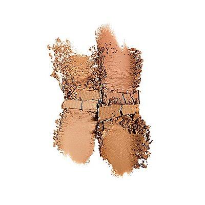 E.L.F. Bronzer Palette