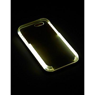 Light Up Phone Case