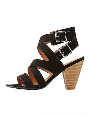 Sale On Women S Shoes Boots Amp Sandals Charlotte Russe