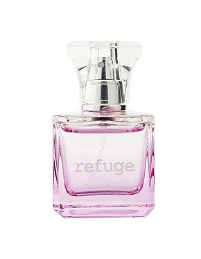 Refuge Perfume