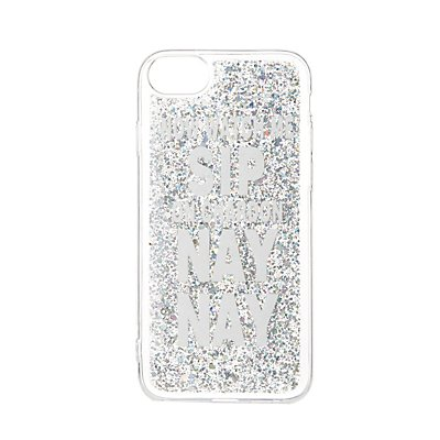 Chardon Nay Nay Phone Case