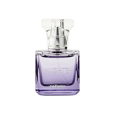 Refuge Nights Perfume