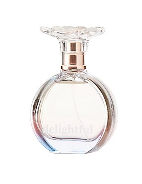 Refuge Delightful Perfume
