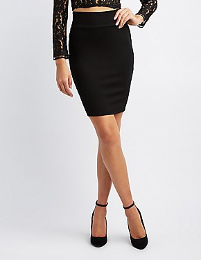 057224029f Women's Clothing & Fashion | Charlotte Russe