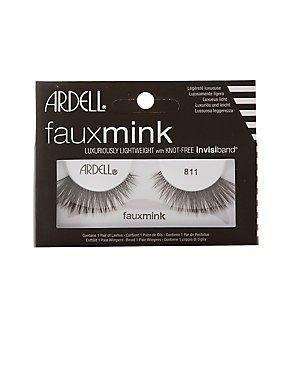 Faux Mink False Eyelashes