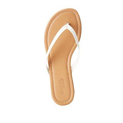 Flip Flop Thong Sandals