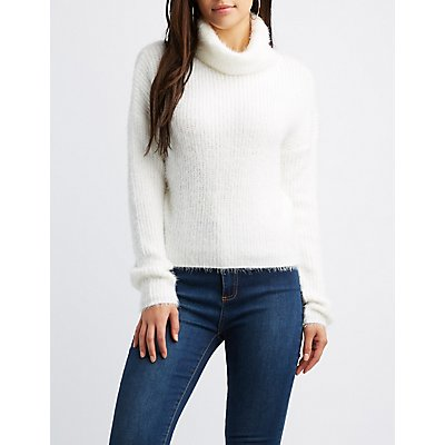 Cardigans Sweaters For Women Charlotte Russe