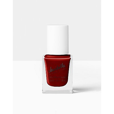 Nailed It Gel Nail Polish - Jet Setter