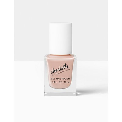 Nailed It Gel Nail Polish - Creme De La Creme