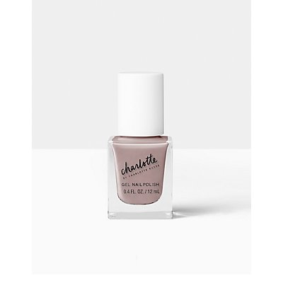 Nailed It Gel Nail Polish - Cashmere