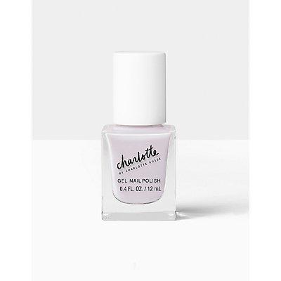 Nailed It Gel Nail Polish - Lilac Haze