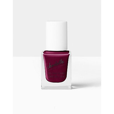 Nailed It Gel Nail Polish - Drama