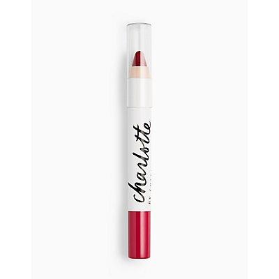 Make It Matte-er Lip Pencil - Shock