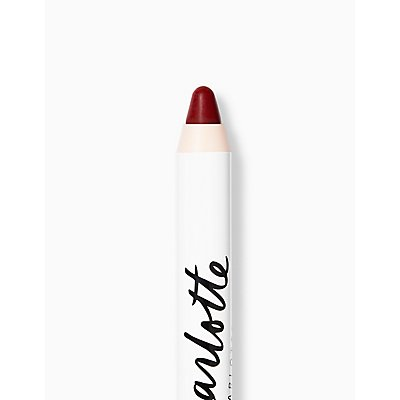 Make It Matte-er Lip Pencil - Social