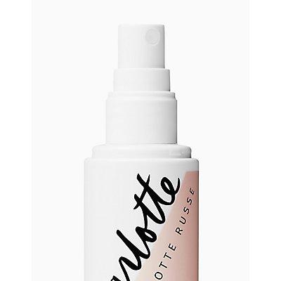 Prep In Your Step Priming Spray