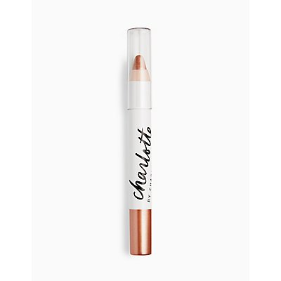 Lid Love Eyeshadow Stick - Champagne Toast