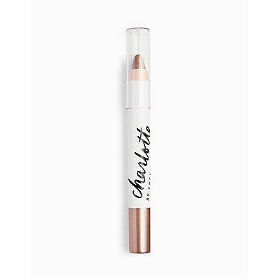 Lid Love Eyeshadow Stick - Au Naturel