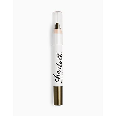 Lid Love Eyeshadow Stick - Olive You