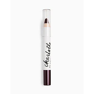 Lid Love Eyeshadow Stick - Violet Smoke