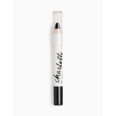 Lid Love Eyeshadow Stick - LBD